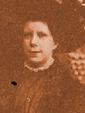 Image of Blanche Corrigan